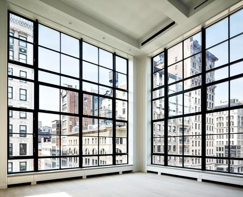 apartamento-na-planta-interno