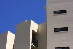 direito-imobiliario-corretagem